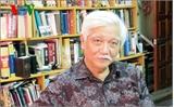 """Nhà sử học Dương Trung Quốc nói về lý do học sinh """"thờ ơ"""" với môn Sử"""