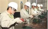 Gần 36 nghìn lao động Việt Nam đi làm việc ở nước ngoài trong 4 tháng đầu năm