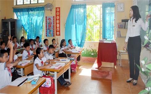 Không thi vào lớp 6 chất lượng cao: Lúng túng  khi chọn học sinh