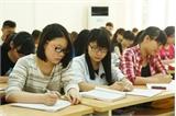 Tăng học phí: Trường lạc quan, sinh viên lo lắng