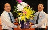 Thủ tướng phê chuẩn nhân sự tỉnh Bắc Giang