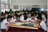 Giáo dục nhân cách và kỹ năng sống cho trẻ: Nhìn ra thế giới để học hỏi
