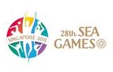 SEA Games 28: Một vài con số trước giờ khai cuộc