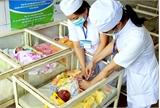 Khoảng 10-20% dân số Việt Nam bị nhiễm virus viêm gan B