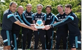 Chelsea giành cú đúp giải thưởng Premier League: Vinh danh 'Người đặc biệt'