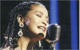 Hòa nhạc tưởng nhớ ngôi sao pop Đặng Lệ Quân nhân 20 năm ngày mất