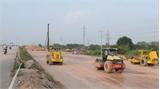 Bắc Giang: Phát triển đồng bộ hạ tầng giao thông