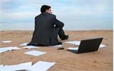 Doanh nhân 9x nói về 5 nguyên nhân khiến xin việc thất bại