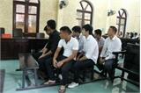 Chín cầu thủ The Vissai Ninh Bình bị cấm thi đấu vĩnh viễn trên toàn châu Á