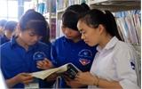 Bắc Giang: Ráo riết chuẩn bị kỳ thi THPT quốc gia