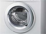TP.HCM: Bé trai 7 tuổi chết ngạt trong lồng máy giặt
