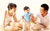 Chế độ thai sản dành cho nam giới khi có vợ sinh con