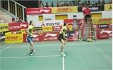 Ba VĐV Bắc Giang tham dự SEA Games 28