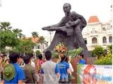 Bộ Chính trị ra chỉ thị về công tác đối với người Việt Nam ở nước ngoài