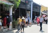 Hơn 94% khách quốc tế đánh giá du lịch Việt Nam tốt: Ngành du lịch liệu có ảo tưởng ?