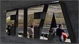 Hàng loạt quan chức FIFA bị bắt vì tham nhũng