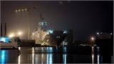 Nga chấm dứt hợp đồng tàu Mistral, đòi nhận bồi thường