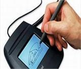 Bộ Tài chính đề nghị giảm giá dịch vụ chữ ký số