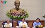 Chính phủ họp thường kỳ tháng 5: Kinh tế tiếp đà phục hồi, phát triển