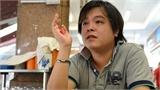Singapore bắt giữ chủ cửa hàng iPhone lừa du khách Việt Nam