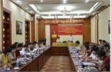 Ngày 12-6, diễn ra Hội nghị hợp tác phát triển du lịch liên vùng tại Quảng Ninh