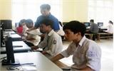 98 thí sinh tham dự Hội thi Tin học trẻ toàn tỉnh Bắc Giang