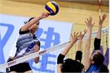 Bóng chuyền nữ Việt Nam lần đầu tiên xếp thứ 5 Giải châu Á
