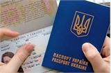 Nga công bố danh sách đen cấm cửa các chính trị gia EU
