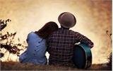 Giới trẻ nên quan niệm đúng về tình yêu