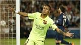 PSG sẵn sàng chi 200 triệu đôla cho Neymar