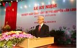 Tổng Bí thư Nguyễn Văn Linh-người luôn hết lòng vì Đảng, vì dân
