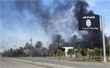 Phẫn nộ trước cảnh IS chặt đầu hai phụ nữ