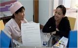 Công chiếu năm phim ngắn về bình đẳng giới và việc làm