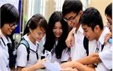 Trường đại học Khoa học xã hội và Nhân văn: Công bố điểm trúng tuyển các ngành đào tạo