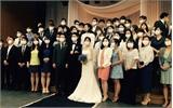 Hàn Quốc không thêm ca nhiễm MERS mới