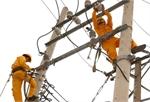 Bổ sung quy hoạch điện lực huyện Lạng Giang và TP Bắc Giang
