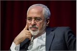 Đàm phán hạt nhân Iran kéo dài tới ngày 7-7