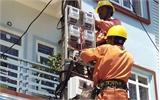 Bắc Giang: Sản lượng điện tiêu thụ tăng hơn 40%