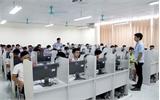 Từ ngày 1/8, Đại học Quốc gia Hà Nội tổ chức thi đợt 2