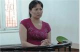 Phó Tổng biên tập rởm lừa 'chạy trường'