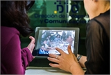Cuba khai trương dịch vụ Internet không dây công cộng