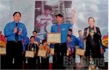 Phạm Văn Thưởng, tác giả Giải thưởng Lương Định Của năm 2015: Lối mở quanh ta
