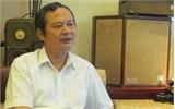 Nhạc sĩ An Thuyên qua đời vì nhồi máu cơ tim