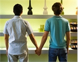 Giới tính thứ ba: Cần lắm sự sẻ chia