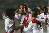 Quật ngã Paraguay, Peru giành giải ba Copa America