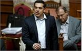 Cử tri Hy Lạp chia rẽ sâu sắc trước giờ trưng cầu dân ý
