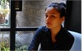 Bông Mai nghẹn ngào chia sẻ về ba - nhạc sĩ An Thuyên