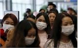 Thêm một bác sĩ ở Hàn Quốc nhiễm MERS