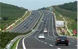 Hơn 12.000 tỷ đồng xây dựng tuyến cao tốc Bắc Giang - Lạng Sơn