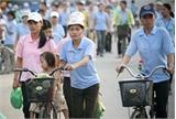 Hơn 180 nghìn lao động đăng ký thất nghiệp 6 tháng đầu năm